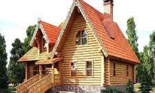 Проектирование при строительстве частного дома