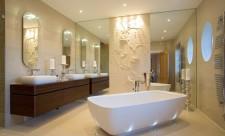С «Помощником» ванная комната станет идеальной